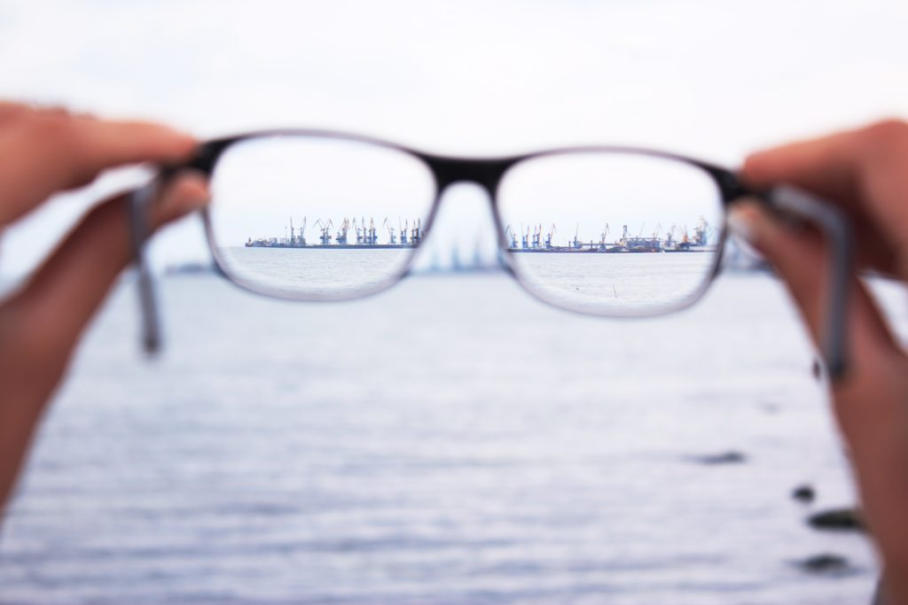 How To Keep Your Focus During REI Online Marketing Campaign