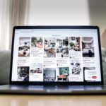 Pinterest for Real Estate To Grow Your Investment Opportunities