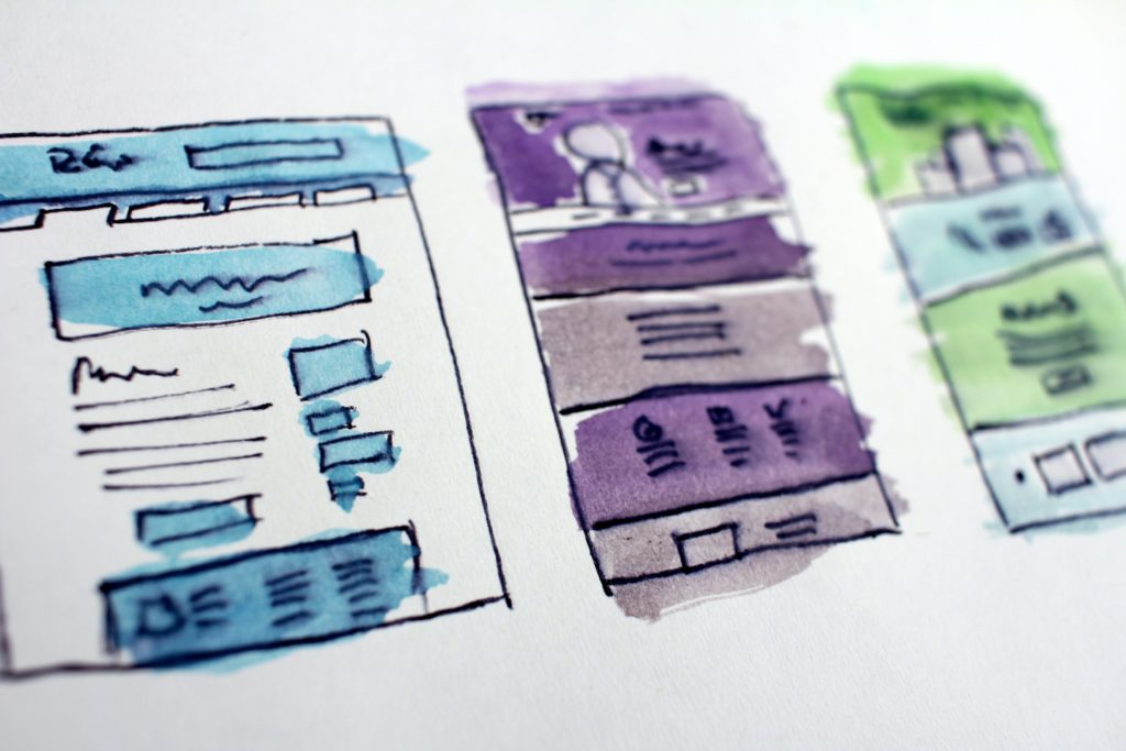 Why a Good Real Estate Investor Website Design Is Important For Rankings