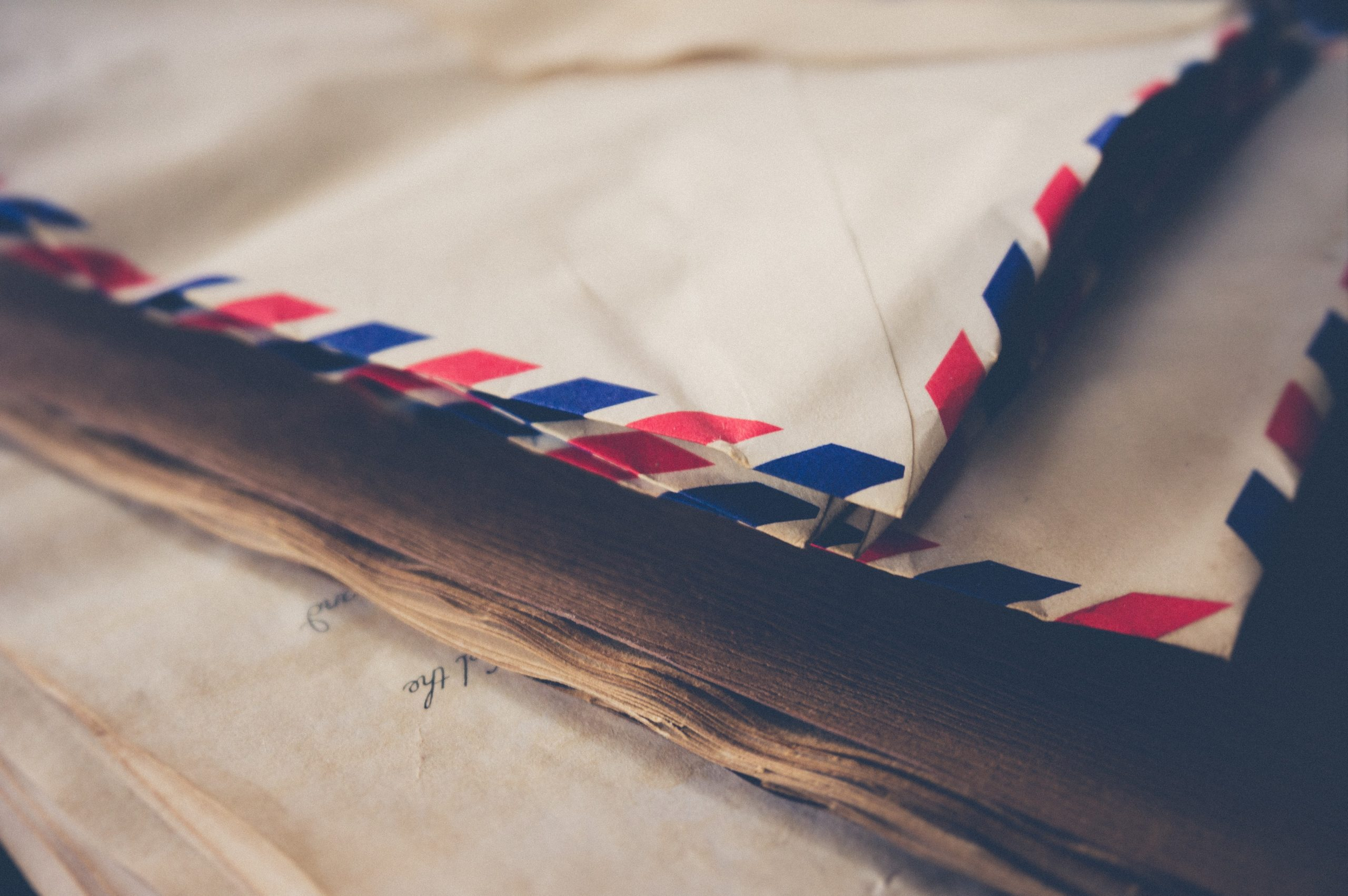 Direct Mail vs Online Marketing for REIs: How To Make the Most of Both
