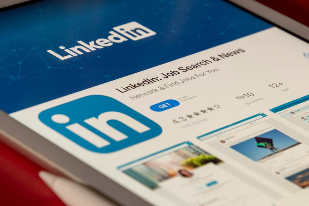 LinkedIn Real Estate Investors: How Investors Are Finding Qualified Leads